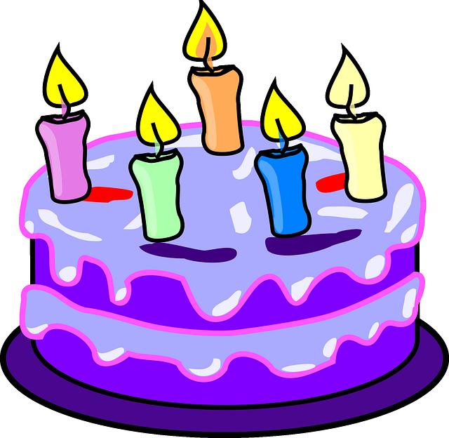 cake-308576_640