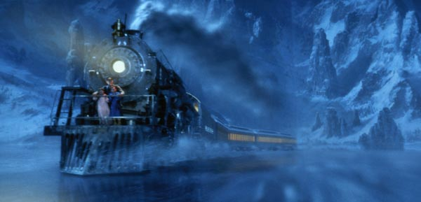 -der-polarexpress-foto-allstar-
