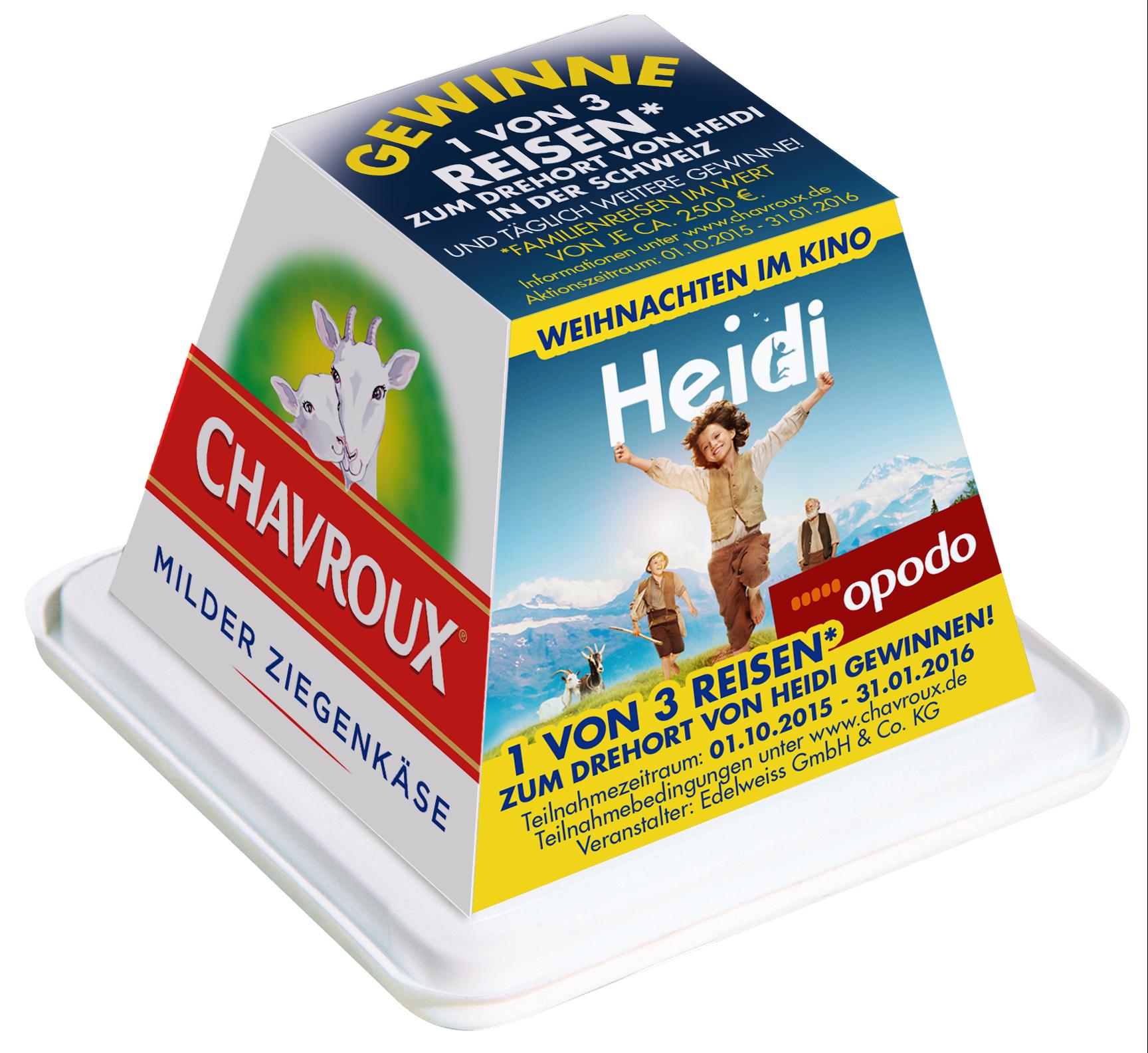 Packshot_Heidi_Final