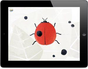 Fiete_11_ladybug_iPad