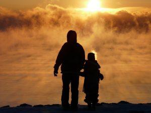 fog-79456_1280-1