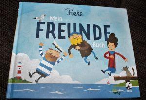 freundebuch1