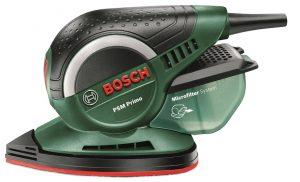Bosch HG_Freisteller_PSM Primo