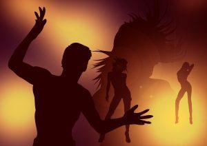 dance-109273_1280