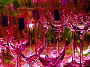 glasses-1036424_1280