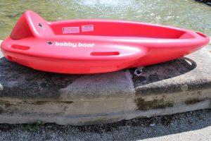 Bobby_Boat