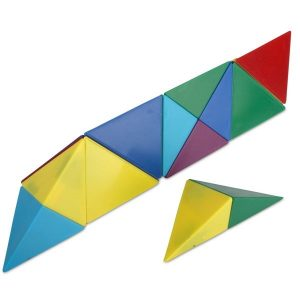 pyramiden_magnete