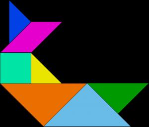 shapes-28896_1280