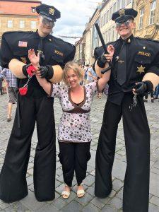 bamberg-verhaftet