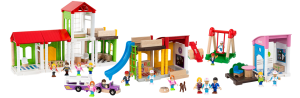 BRIO_World_theme_Village_Layout