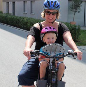 Fahrrad_Kindersitz_WeeRide