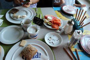 Frühstück_Familotel