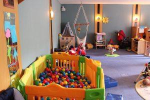 Kinderbetreuung_Familotel