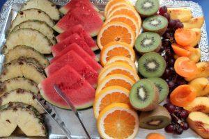 krug_frühstück