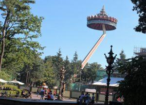 pagode_efteling