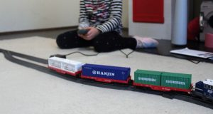maerklin_super