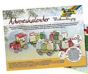 eisenbahn_adventskalender