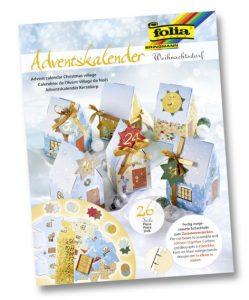 weihnachtsdorf_adventskalender