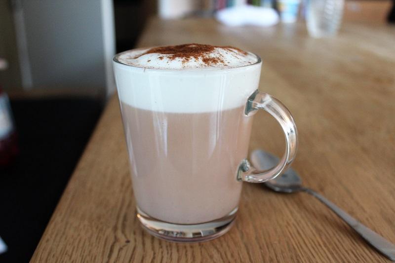 selberkochen das einfache rezept des weltbesten chai latte mama und die matschhose. Black Bedroom Furniture Sets. Home Design Ideas