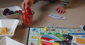 monopoly geld nachkaufen